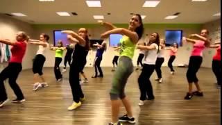 getlinkyoutube.com-تمرين نحت الخصر  رقص مصري