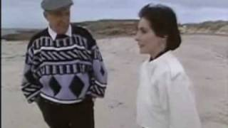 Enya talks about Gweedore