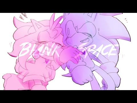 {SXS} Blank Space _Full MEP_