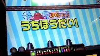 getlinkyoutube.com-連射でアタックパーティー!〜久しぶりのプレイ〜