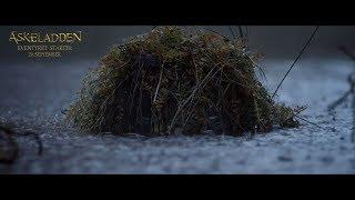 Bumper 1 | ASKELADDEN - I DOVREGUBBENS HALL | På kino september 2017