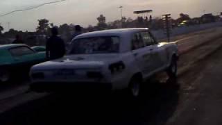 """getlinkyoutube.com-Piques Autodromo Internacional """"Los Parisi"""" de Maracaibo La chinita 02"""