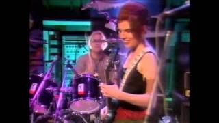 """getlinkyoutube.com-03 - Belly """"Gepetto"""" - BBC The Late Show - No Nirvana"""