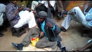 getlinkyoutube.com-شاب سوداني يبدع في وسط السوق العربي