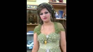 getlinkyoutube.com-سميره توفيق دورولي عن حبيب