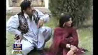 getlinkyoutube.com-Akhtiar Ali Dayo (Milan Jo Time Day Tosan Pyar Karno Ahay).mp4