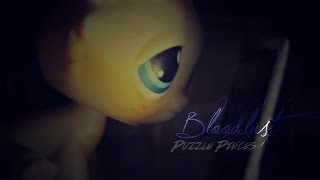 getlinkyoutube.com-Littlest Pet Shop Bloodlust (Episode 4: Puzzle Pieces)
