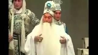 getlinkyoutube.com-秦腔《祭灵》全折 主演;刘随社、胡林唤、周昌岐 标清