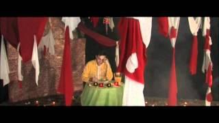 Hasan Darzi- Bewafayee 2011 - بی وفایی