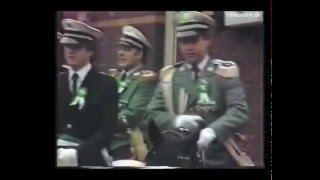 Schützenfest 1983
