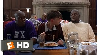 getlinkyoutube.com-Road Trip (5/9) Movie CLIP - Dinner at the Xi Chi House (2000) HD