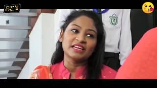 Hot Devar bhabhi sexy video | Hot Romance with sexy Bhabhi in Hindi | Big boobs