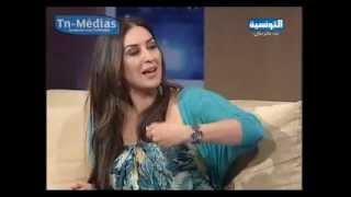 getlinkyoutube.com-برنامج لاباس ج 02 : مريم بن حسين
