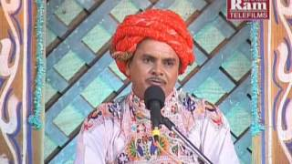 getlinkyoutube.com-Gujarati Comedy | Safarjanni Side Kapi Part-3 | Dhirubhai Sarvaiya