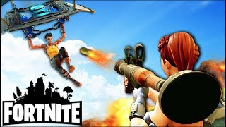 TOP 50 FORTNITE EPIC KILLS PLAYS & MOMENTS! (Fortnite Fails & WTF Moments) width=