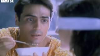 getlinkyoutube.com-Humko Tumse Pyar Hai Bollywood Songs Amisha Patel. Arjun Rampal (Kamalsk) Kumar Sanu Alka Yagnik