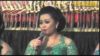 getlinkyoutube.com-[RECORDED] Wayang Kulit Ki Manteb Soedharsono, lakon Jumenengan Abiyoso