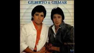 Gilberto e Gilmar - Em Poucas Palavras
