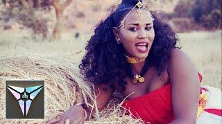 getlinkyoutube.com-Semhar Isaias - Shimagle Kitleikeley - Traditional Eritrean Music 2016  (Official Video)