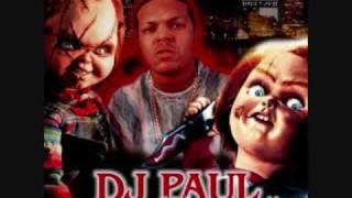 getlinkyoutube.com-DJ Paul - More Bass