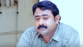 getlinkyoutube.com-Manjurukum Kaalam | Episode 178 - 19 October 2015 | Mazhavil Manorama