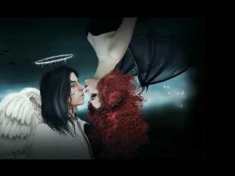 Ermira Babaliu - Harroje dashurine (iLa&iLi)