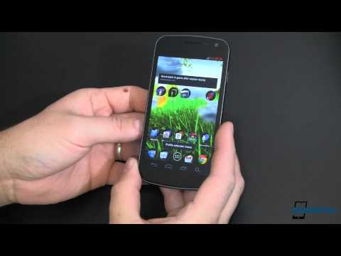 Fun and Tricks with NFC and Your Android, Part 1
