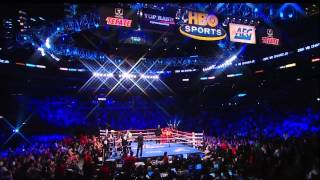 getlinkyoutube.com-Julio Cesar Chavez jr vs Sebastian Zbik HD