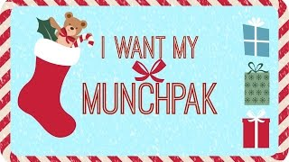 getlinkyoutube.com-MUNCHPAK MADNESS!