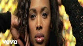 Shvona Lavette - All The Gold (feat. The Airplane Boys)