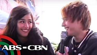getlinkyoutube.com-Liza, Enrique grilled on real-life 'romance'