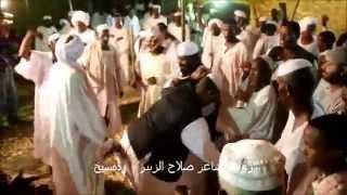 getlinkyoutube.com-زواج الشاعر ودمسيخ