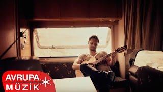 getlinkyoutube.com-Özgün - İnsaf (Official Video)