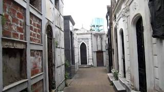 getlinkyoutube.com-100 Year Old Coffins - CREEPY! by Traci Bogan, Dreampreneur, Keynote Speaker
