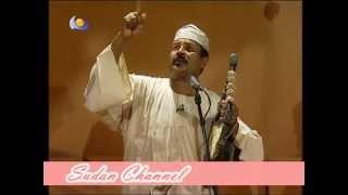 getlinkyoutube.com-يا رمـــال حلتنا  .. عبد الرحيم البركل