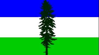 getlinkyoutube.com-Should Cascadia Secede?