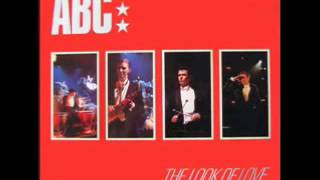 getlinkyoutube.com-ABC - The Look of Love ( 12''Extended Mix )