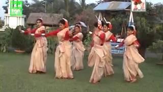 bangali song