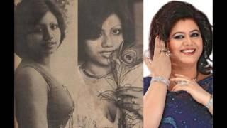 getlinkyoutube.com-জনপ্রিয় সঙ্গীত শিল্পী রুনা লাইলার অসাধারন জীবন কাহিনী | Singer Runa Laila | Bangla News Today