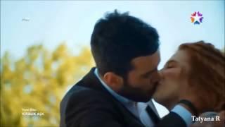 getlinkyoutube.com-Omer & Defne - Kiss