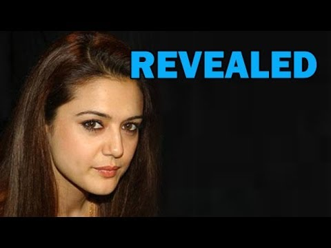 Preity Zinta gives 'FULL DETAILS' of her Molestation Case |  Bollywood News