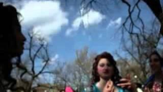 getlinkyoutube.com-Цингарела - изпълнение на Сребърни крила