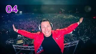 getlinkyoutube.com-Top 10 Highest Paid DJ In The World