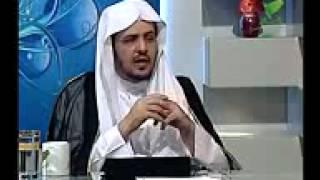 A.MARWA QNET: حكم التسويق الشبكي الشيخ د خالد المصلح