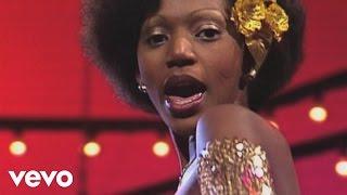 getlinkyoutube.com-Boney M. - No Woman No Cry (ZDF Von uns fuer Sie 12.01.1978)