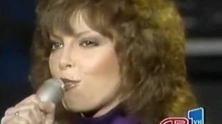 getlinkyoutube.com-Pat Benatar, 1980 Heartbreaker and I Need a Lover at AB