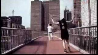 getlinkyoutube.com-花兒樂隊  窮開心MV