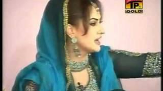 getlinkyoutube.com-Zafar Najmi Vs Nargis Part 4.flv