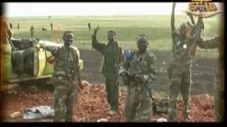 getlinkyoutube.com-الجيش السوداني يحرر الدمازين من براثن عقار