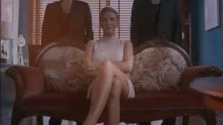 getlinkyoutube.com-Ivana Sert'ten Sharon Stone Pozu